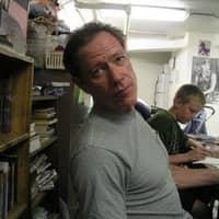 Todd P.'s profile image