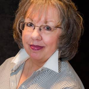 Wendy D.