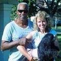 Royce a Dog Lover in Irvine dog boarding & pet sitting