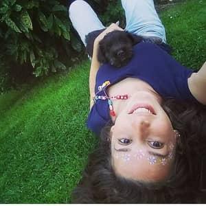 Enrica G.