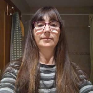 Pilar P.