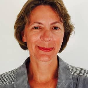 Ingrid L.