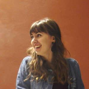 Stefania V.