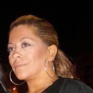 Leyla H.