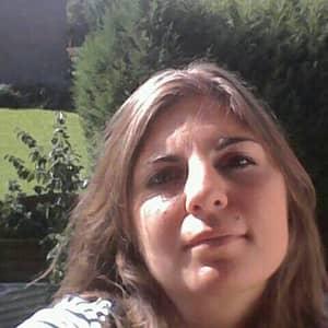 Antonella D.