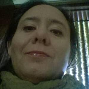 Laura Giacinta C.