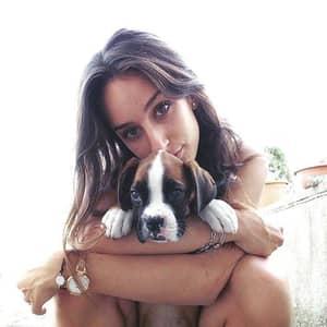 Alessia D.