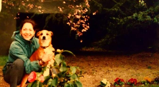 Attention et complicité garantis pr vos compagnons, dog sitter à Aubervilliers