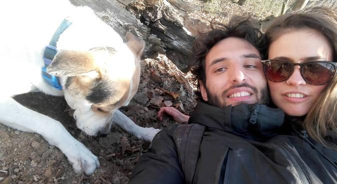 Tante passeggiate, e divertimento assicurato., dog sitter a Bologna