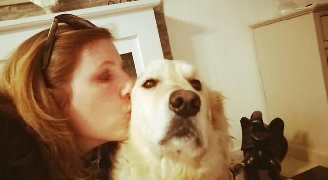 Qui n'aime pas les animaux n'aime pas les Hommes!, dog sitter à Marquette-lez-Lille