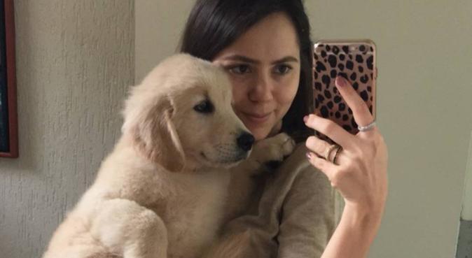 Coccole e passeggiate piene d'amore!, dog sitter a Milan