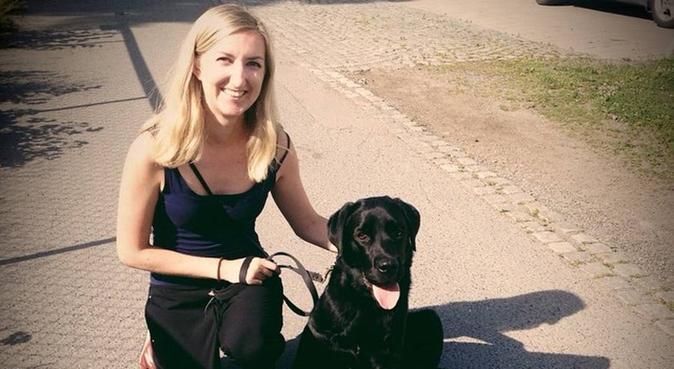 Torshov-bebobere ledig på dagtid, hundepassere i Oslo