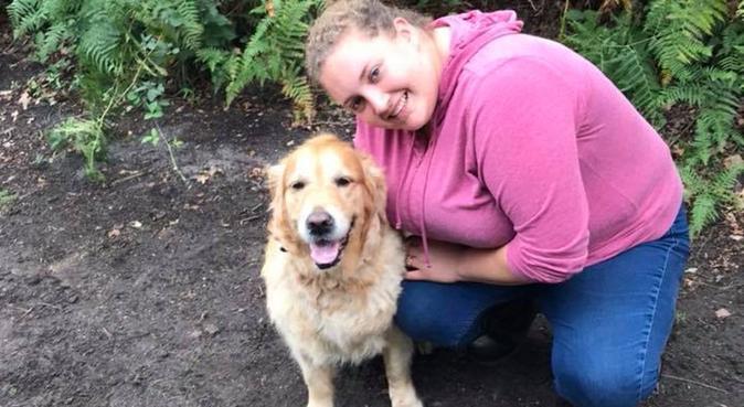 Pro Rescue Handler, Love's Exploring!, dog sitter in Cobham