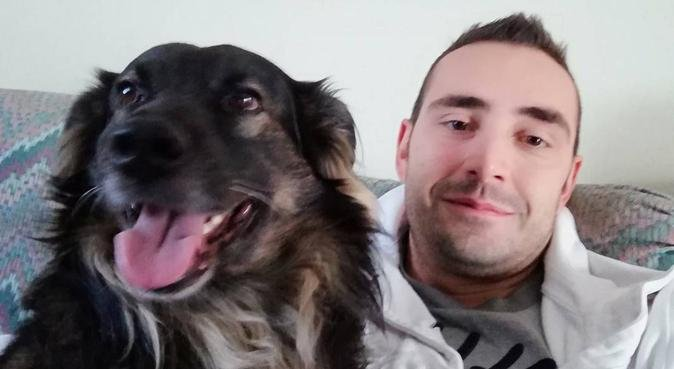 Passegiate, coccole e gioco, dog sitter a Padova, PD, Italia