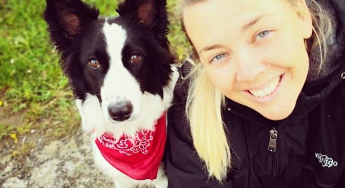 Les amoureux des animaux !, dog sitter à Toulon