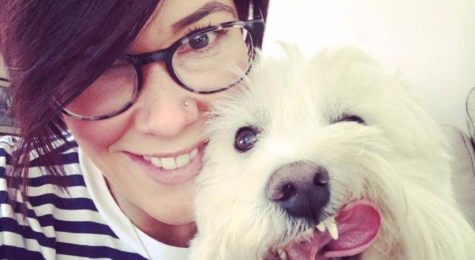 Dog walker looking for the perfect companion !, dog sitter in Crawley, UK