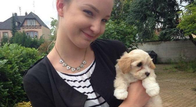 Garde de chats et chiens, dog sitter à Metz