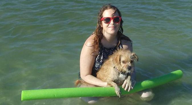 Furry friend walker and sitter Mölndal suburbs, hundvakt nära mölndal