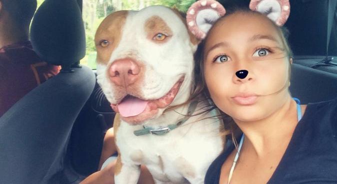 Beaucoup d'amour à donner, dog sitter à MONTPELLIER