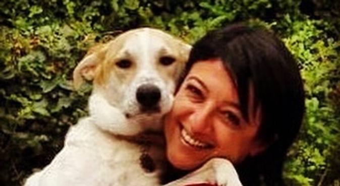 Gioco e divertimento assicurato!, dog sitter a Granarolo dell'Emilia