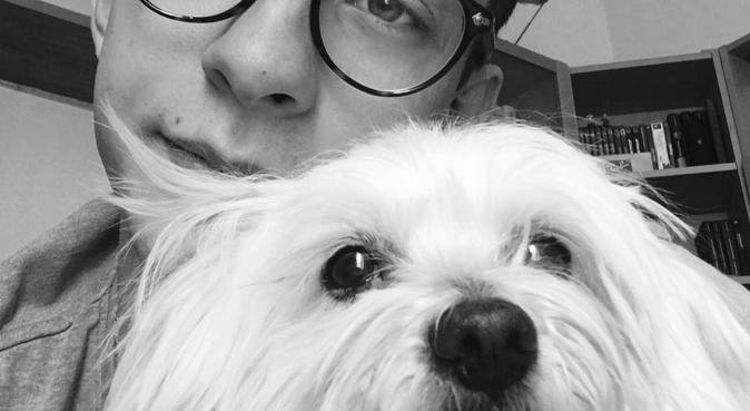 Svago e divertimento per amici a quattro zampe, dog sitter a Lissone