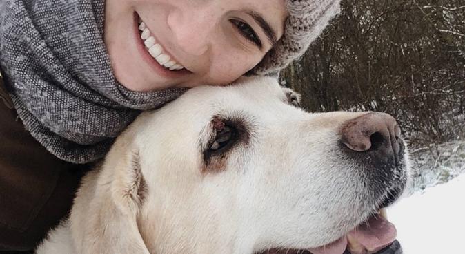 Dogsitter mit viel Liebe, Hundesitter in Idstein