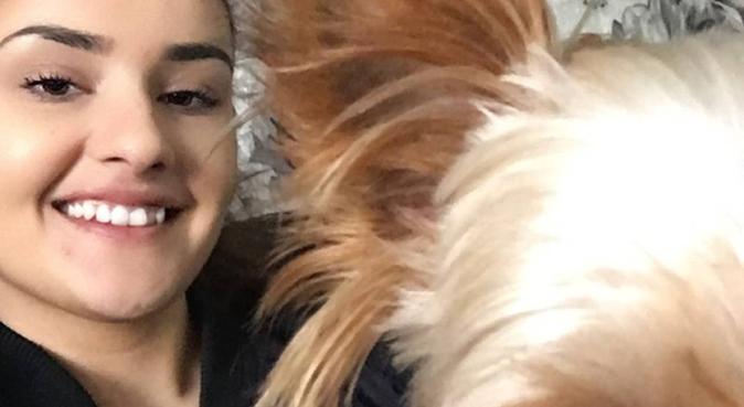 Walmley- Sutton Coldfield sitter and walker, dog sitter in Birmingham