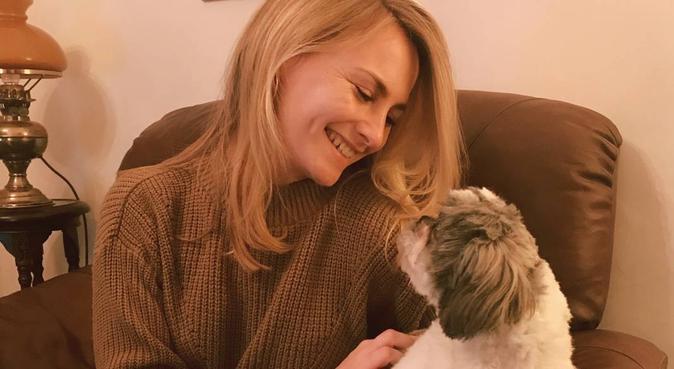 Colchester Dog Walker and Sitter, dog sitter in Colchester, UK