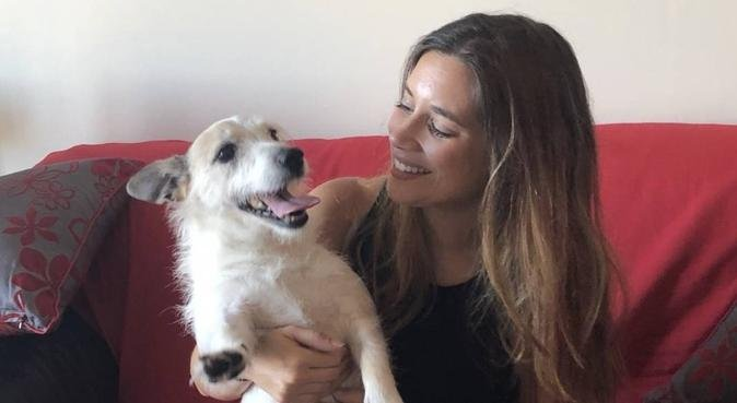Caring and experienced Dog lover, dog sitter in London, UK