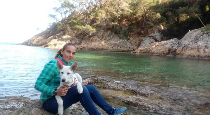 Entretenimiento y diversión para tu mejor amig@, canguro en Tarragona