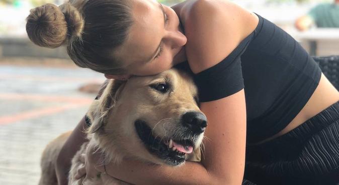 Wie ein zweites zu Hause in München, Hundesitter in Munich