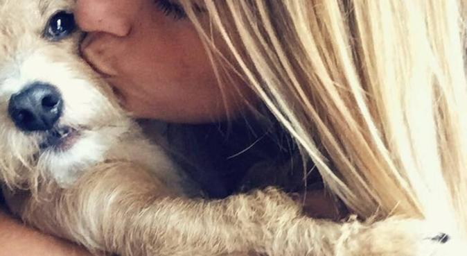Dog mama, dog sitter à Nogent-sur-Marne