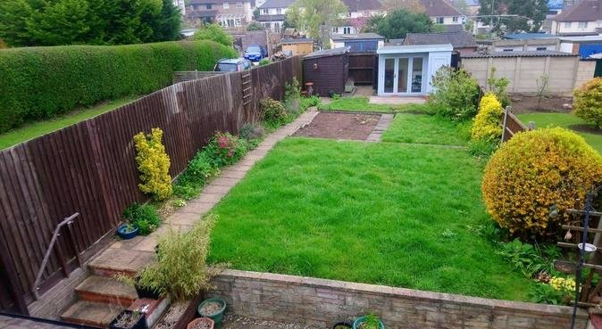 Friendly & trusty home for all dogs!, dog sitter in Worcester