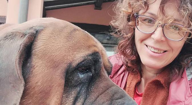 Animali che passione!, dog sitter a Rimini