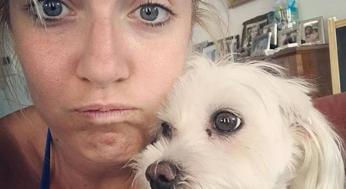 Coccole esclusive per il vostro cucciolo., dog sitter a Seriate, BG, Italia