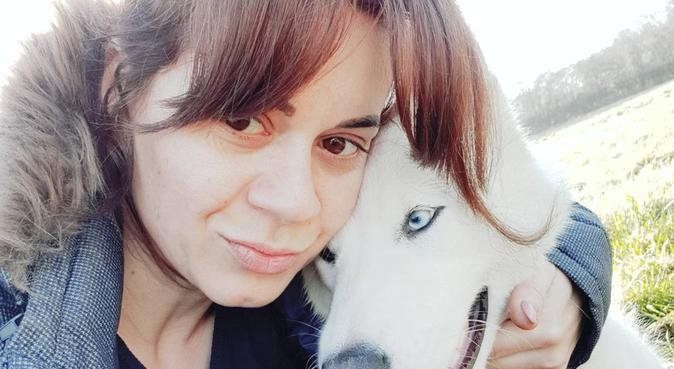 Dog paradise and cuddling Stoke on Trent, dog sitter in NEWCASTLE