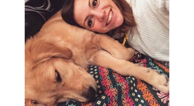 Cerchi un dogsitter? Noi ne offriamo due! 😉, dog sitter a Rimini