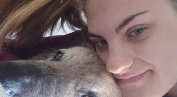 Amore e competenza, coccole e relax!, dog sitter a Pisa