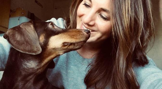 🐕 Educatore Cinofilo 🌳 Parco di 80.000 mq!, dog sitter a Milano