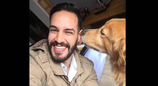 CUIDADOR DE PERROS / DOG SITTER, canguro en Villanueva Del Ariscal
