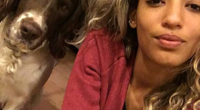 Garde d'animaux à Vence, dog sitter à Vence