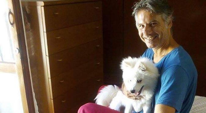 Amore incondizionato!, dog sitter a Bergamo