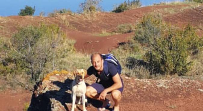 Maison dynamique, agréable et heureuse pour chien., dog sitter à Sauvian