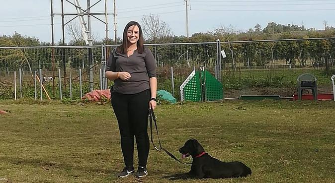 Il vostro cucciolo come se fosse con voi❤️FELICE❤️, dog sitter a Rimini, RN, Italia