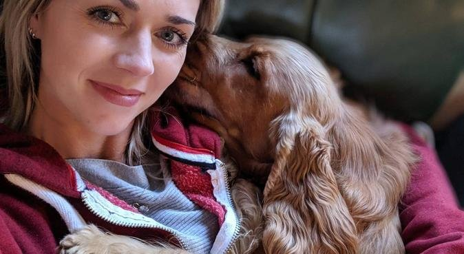 Loving Holiday Home, dog sitter in Southend-on-sea
