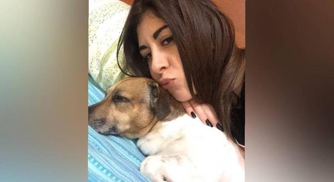 Tante coccole e amore da donare, dog sitter a Napoli