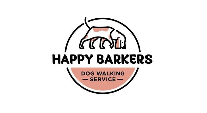 We love dogs and we love walking!, dog sitter in Maidstone