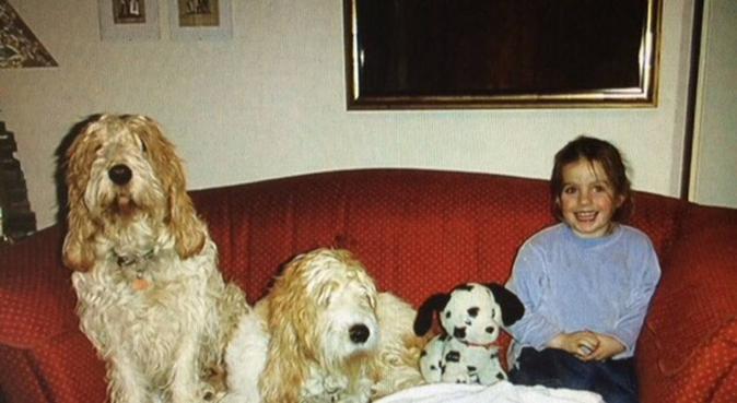 Betrouwbare hondenliefhebber, hondenoppas in Nootdorp