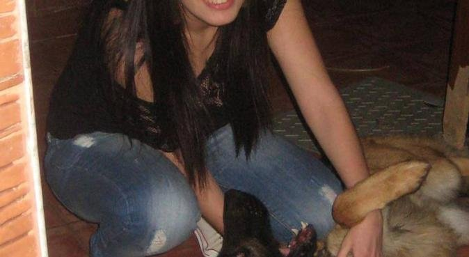 El hogar del perrito, dog sitter in Las Palmas o Sta. Brígida