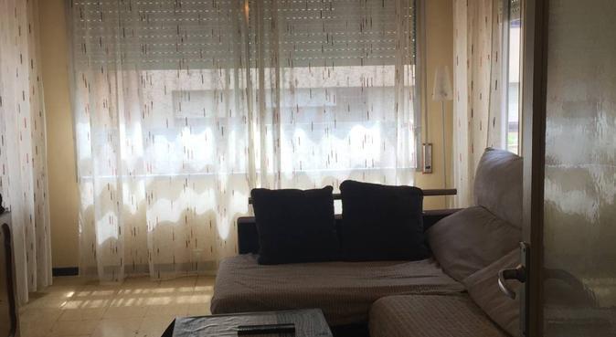 Hotel perruno 5 estrellas, canguro en Girona, España